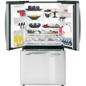 Refrigerator & Freezer Repair and Service
