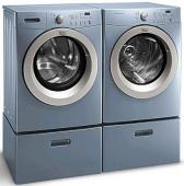 We repair washer & dryer | washer & Dryer installation