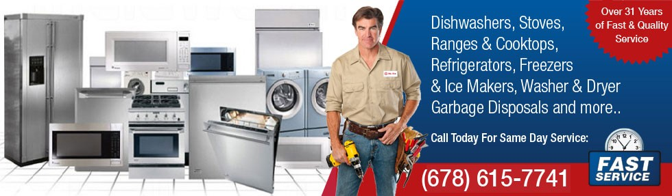 Service dryer vent service specials coupons appliance care tips